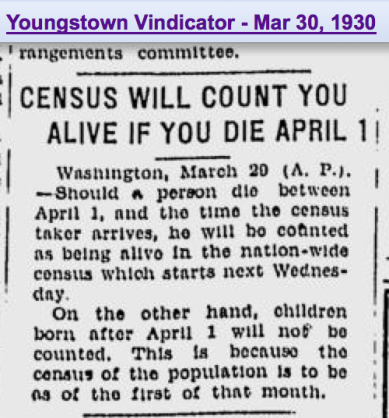 CensusInfo_1930_Mar30_GoogleNews