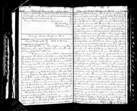 moses_wolford_1845_probate_ancestry1